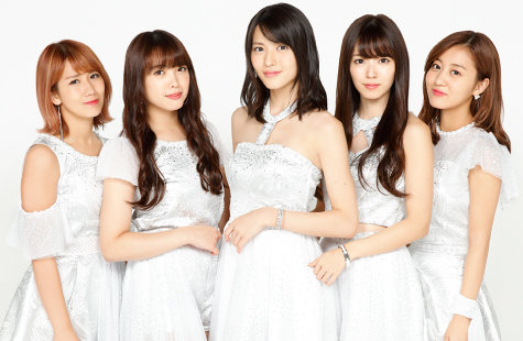 c-ute_-_singing_ano_koro_no_you_ni_promo