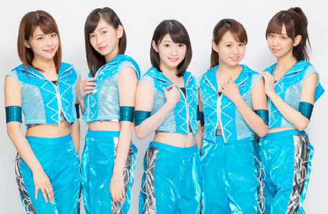 juicejuice_-_dream_road_promo